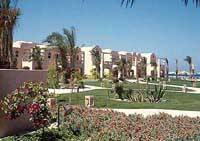 <a href='/egypt/hotels/makadibeach/'>Makadi Beach Hotel</a>  5*