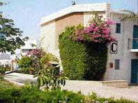 Princess Palace 4 &amp; <a href='/egypt/hotels/princess/'>Princess Club</a> 4*