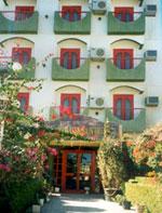 <a href='/egypt/hotels/goldensun/'>Golden Sun</a> 2*