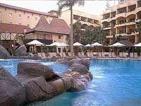 <a href='/egypt/hotels/sheratonroyalgardens/'>Sheraton Royal Gardens</a> 5*