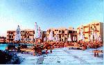 <a href='/egypt/hotels/arenainn/'>Arena Inn El Gouna</a> 4*