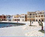 <a href='/egypt/hotels/captainsinn/'>Captains Inn</a> 3*