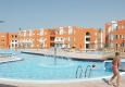 <a href='/egypt/hotels/sunrisegarden/'>Sunrise Garden Beach Resort</a> 5*