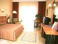 <a href='/egypt/hotels/movenpick/'>Movenpick</a> 5*