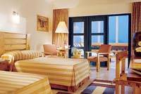 <a href='/egypt/hotels/beaurivage/'>Sea Star Beau Rivage</a>  4*
