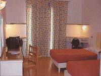 <a href='/egypt/hotels/albatros/'>Albatros Resort</a> 4*