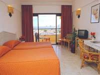 <a href='/egypt/hotels/flamenkobeach/'>Flamenko Beach Resort</a>  4*