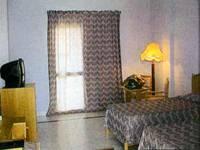 <a href='/egypt/hotels/helnanregina/'>Helnan Regina</a> 4*