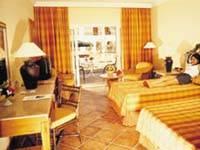 <a href='/egypt/hotels/hiltonsharmdreams/'>Hilton Sharm Dreams</a> 5*