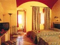 <a href='/egypt/hotels/iberotelmakadioasis/'>Iberotel Makadi Oasis and Family Resort</a> 4*
