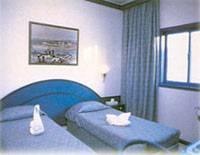 <a href='/egypt/hotels/lillyland/'>Lillyland</a> 4*