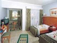 <a href='/egypt/hotels/longbeach/'>Long Beach</a> 4*