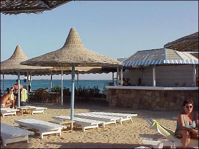 <a href='/egypt/hotels/marlin/'>Marlin Inn</a> 4*
