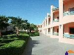 <a href='/egypt/hotels/sindbadaquapark/'>Sindbad Aquapark</a> 4*