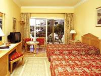 <a href='/egypt/hotels/iberotelpalace/'>Iberotel Palace Sharm</a> 5*