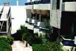 <a href='/egypt/hotels/ramoza/'>New Ramoza</a>  2*