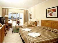 <a href='/egypt/hotels/iberhotelsharm/'>Iberhotel Grand Sharm</a> 5*