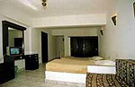 <a href='/egypt/hotels/princess/'>Princess Club</a> 2*