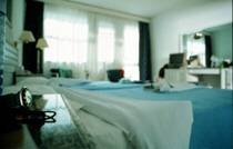 Jolie Ville Moevenpick Resort& Casino 5*
