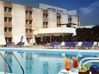 <a href='/egypt/hotels/novotelcairo/'>Novotel Cairo Airport</a> 4*