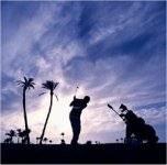 Jolie Ville <a href='/egypt/hotels/movenpick/'>Movenpick</a> <a href='/egypt/hotels/golf/'>Golf</a> &amp; Resopr