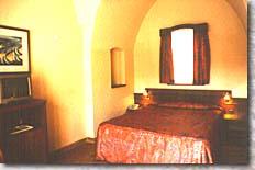 <a href='/egypt/hotels/movenpick/'>Movenpick</a> El Quseir 5*