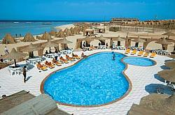 <a href='/egypt/hotels/utopia/'>Utopia Beach Club</a> 4*