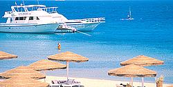 <a href='/egypt/hotels/solymarsafaga/'>Sol Y Mar Resort Paradise Safaga</a> 3*