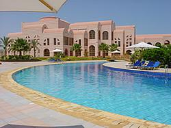<a href='/egypt/hotels/akassiaswiss/'>Akassia Swiss</a> Inn Resort  5*