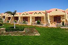 <a href='/egypt/hotels/abo/'>Abo Nawas Resort</a>  4*