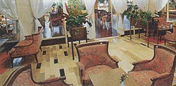 <a href='/egypt/hotels/cataractmarsa/'>Cataract</a> 4*