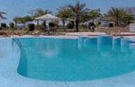 <a href='/egypt/hotels/reginanuweiba/'>Regina Nuweiba</a> 4*