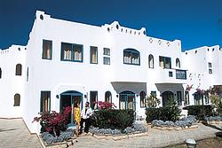 <a href='/egypt/hotels/tropikananuweiba/'>Tropikana Nuweiba</a> 4*
