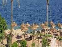 Renaissance <a href='/egypt/hotels/golden/'>Golden</a> View Beach 5*