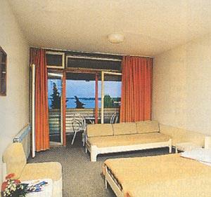 <a href='/egypt/hotels/lemeridienluxor/'>Le Meridien</a> 4*+