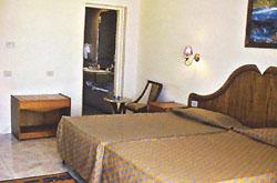 <a href='/egypt/hotels/iberoteldahabeya/'>Iberotel Dahabeya</a> 4*