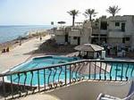 <a href='/egypt/hotels/dyarna/'>Dyarna hotel</a> 3*