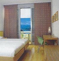 Swiss Inn <a href='/egypt/hotels/golden/'>Golden</a> Beach Resort  3*