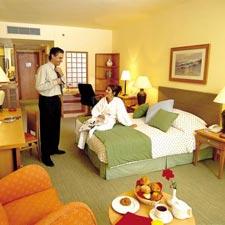 <a href='/egypt/hotels/hiltonalexandria/'>Hilton Alexandria Green Plaza</a> 5*