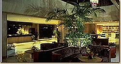 <a href='/egypt/hotels/renaissancealex/'>Renaissance</a> 5*