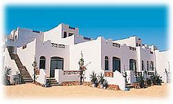 <a href='/egypt/hotels/vera/'>Vera Club Elphistone</a> 3*