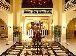 <a href='/egypt/hotels/makadi Marine/'>Makadi Marine</a> 4*