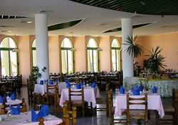 <a href='/egypt/hotels/dominanuweiba/'>Domina Nuweiba</a> 4*