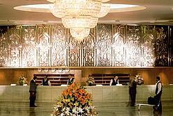 <a href='/egypt/hotels/heliopolis/'>Sheraton Heliopolis</a> 5*