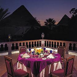 <a href='/egypt/hotels/mena/'>Mena House Oberoi</a> 5*