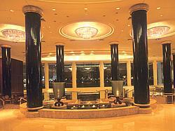<a href='/egypt/hotels/grandhyatt/'>Grand Hyatt</a> 5*