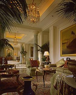 <a href='/egypt/hotels/fourseasons/'>Four Seasons</a> 5*