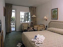 <a href='/egypt/hotels/sofitellesphinx/'>Sofitel Le Sphinx</a> 5*