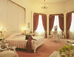 <a href='/egypt/hotels/sofitelcoralia/'>Sofitel Coralia</a> Old <a href='/egypt/hotels/cataractmarsa/'>Cataract</a> 5*