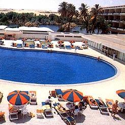 <a href='/egypt/hotels/aswanoberoi/'>Aswan Oberoi</a> 5*